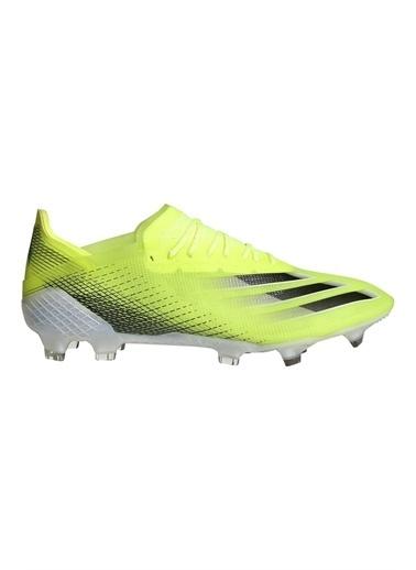 adidas Futbol  Ayakkabısı Siyah